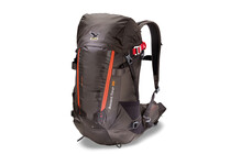 Salewa Ascent Tour 28 BP brown